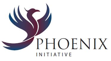 Phoenix Iniative Logo